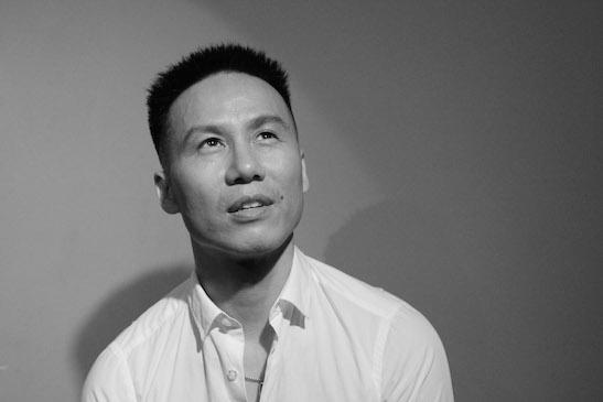 BD Wong comenta sobre trajetória na franquia Jurassic Park