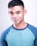 Jason Garcia Ignacio