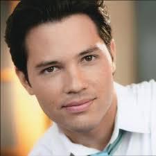 Jason Tam