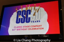 2018-4-23 Classic Stage. Photo by Lia Chang-1