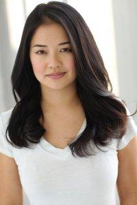 Shannon Tyo