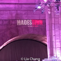 121-2019-4-17 Hadestown Photo by Lia Chang -409