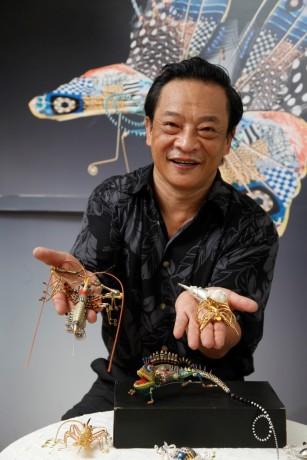 Erh-Ping Tsai
