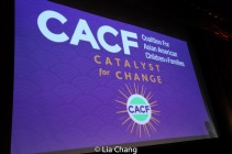 2019-11-4 CACF Photo by Lia Chang -300