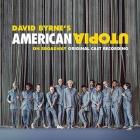 david-byrne-american-utopia-broadway-OCR-450