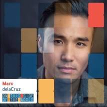 Marc delaCruz