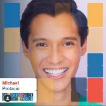 Michael Protacio