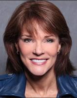 Carolyn McCormack