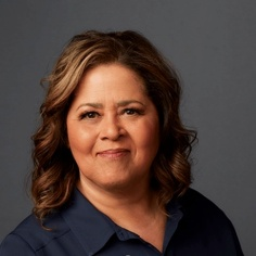 Anna Deavere Smith. Photo by Gregory Costanzo