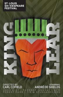 KingLear_211x17_poster