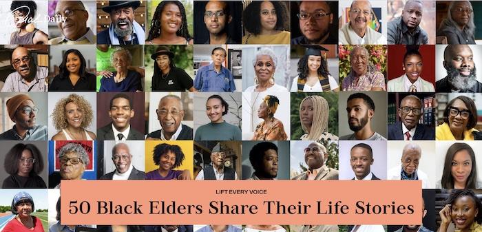 Courtesy of OprahDaily.com