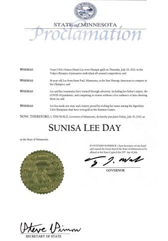 07.30.21 Sunisa Lee Day Signed_tcm1055-492283 (1)